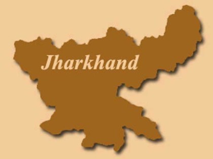 Jharkhand doctors, teachers oppose new leave system
