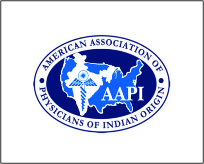 Indian-American Physicians to Host Health Summit in Delhi