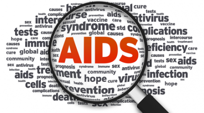 IAVI and CureVac partner to accelerate development and testing of AIDS vaccine candidates