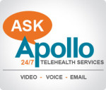 Ask-Apollo-