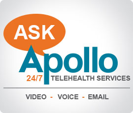 Apollo Hospitals Introduces Ask Apollo- a Digital Medical Platform for its patients
