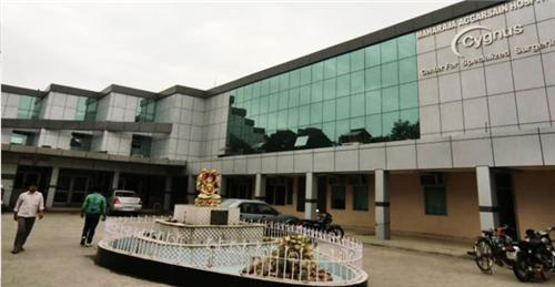 Cygnus Hospitals to add 40 units in North India