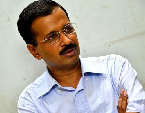 Delhi Cabinet approves Delhi Healthcare Corporate set up
