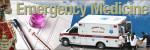 EmergencyMedicine