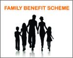 FAMILY BENEFITS SCHEME2