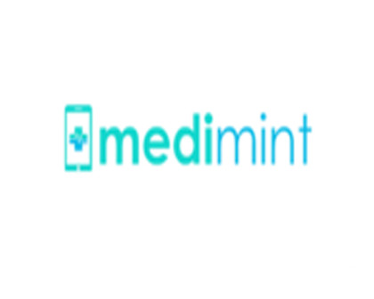 Medimint.com launched to provide medical second opinions
