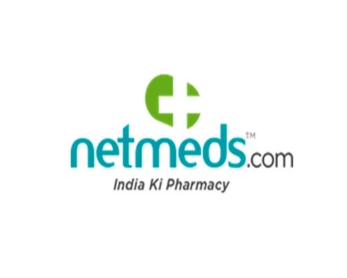Netmeds closes $50 mn funding led by OrbiMed