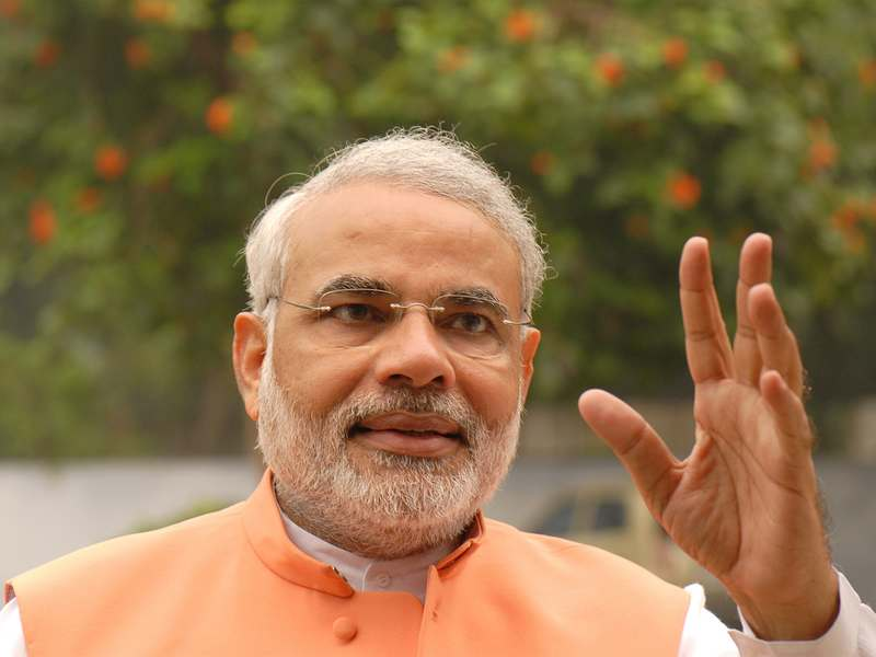 PM Narendra Modi Highlights Need for Organ Donation