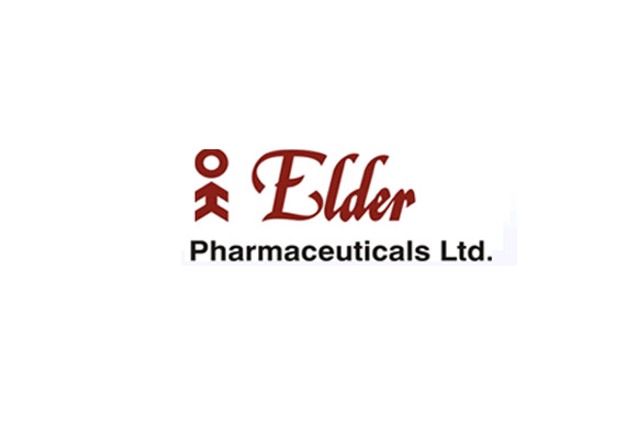 Elder Pharma faces tough time, but says will clear all dues