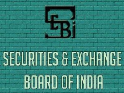 Sebi imposes Rs 22 lakh fine on Trimurti Drugs' promoters