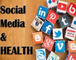 SOCIAL MEDIA & HEALTH 1