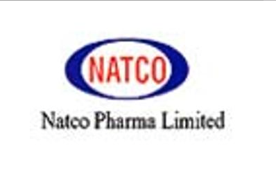 Natco Pharma launches Hepatitis C drug in Nepal