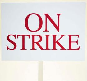 Goa chemists to join strike on October 14