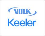 VOLK & KEELER