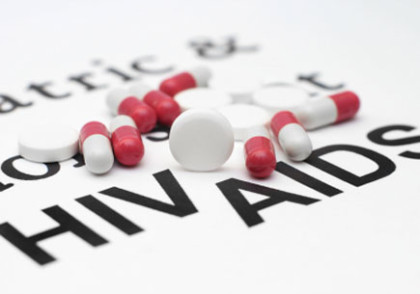 All HIV patients must be granted antiretroviral treatment, says WHO