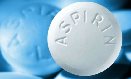 325 mg of Aspirin at the time of heart attack can reduce mortality by 30 pc: Experts