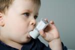 asthma_children
