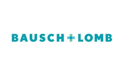 Bausch + Lomb eyeing expansion to 800 towns