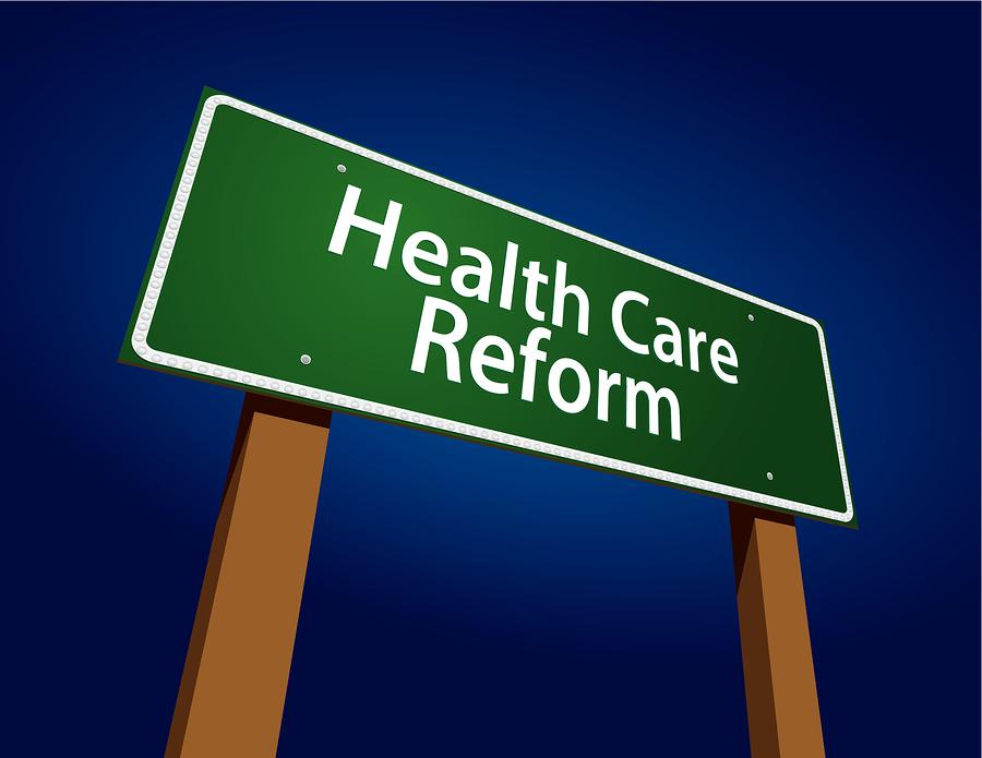 Delhi government approves creation of ' Delhi Healthcare Corporation '