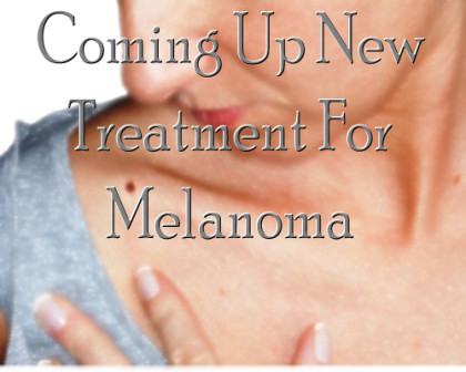 UFDA approves new product for the treatment of melanoma