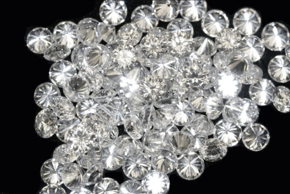 Cancer can be identified early with diamonds, says a new study