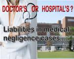 doctors or hospitals copy