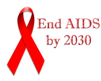 We can end AIDS by 2030 in India and Africa: JP Nadda