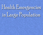 health emergencies in large population copy