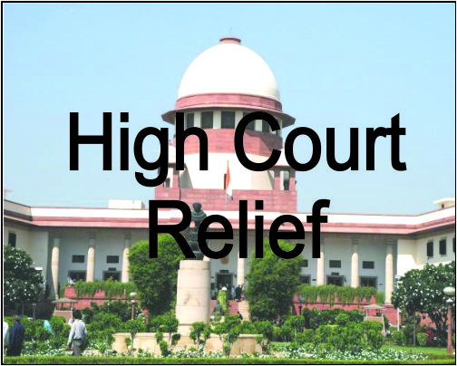 Bombay HC releases an interim order on banning surrogacy for foreign couples