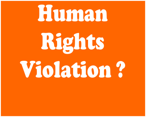 NHRC sends notice to Odisha Govt After Death of Woman, Baby in Hospital