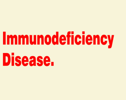 4th national workshop on primary immunodeficiency diseases inaugurated