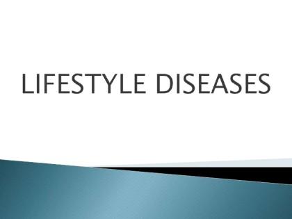 Maharashtra governor's wake-up call to tackle 'lifestyle diseases'