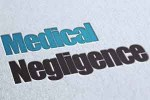 medical-negligence1