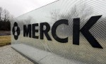 merck_and_co
