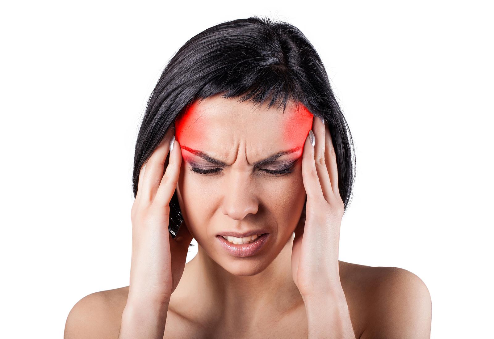 Jubilant Life Sciences gets USFDA nod for migraine treatment drug
