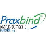 praxbind