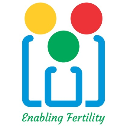 PALASH Launches a New Initiative Addressing the IVF Markets