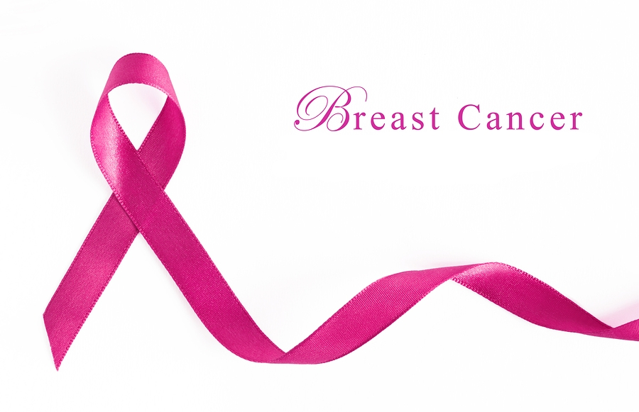 Doctors Participate in Breast Cancer Awareness Drive