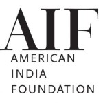 American Indian Foundation