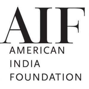 American India Foundation raises $200,000 for MANSI project in India