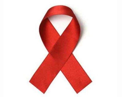 Get tested for HIV before matching Kundalis