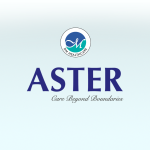 Aster DM Healthcare launches mobile clinic