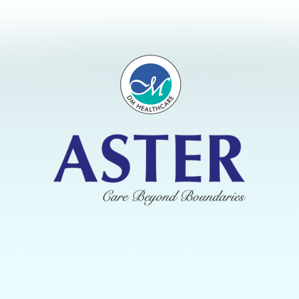 Aster DM Healthcare launches mobile clinic in Philippines