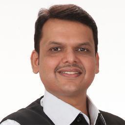 Fadnavis inaugurates multi-specialty hospital in Mumbai
