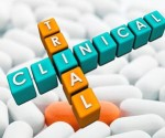 promote clinical research in india