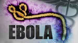 New Ebola Vaccine Safe, Stimulates Strong Immune Response