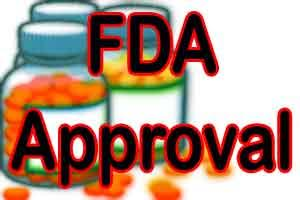 FDA approves Takeda drug for blood cancer multiple myeloma
