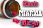 GIANTS-PHARMA-MERGER