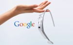 Google Glass for cardiology intervention