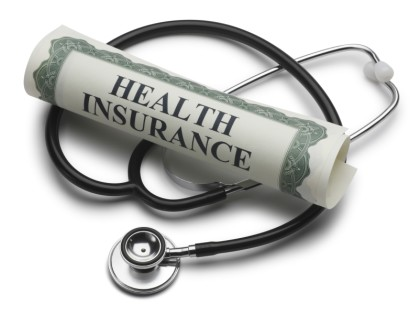 Irdai to launch portal for health insurance plans information